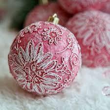 Новогодние <b>шары</b>. Елочное украшение «<b>Новогодняя сказка</b> ...