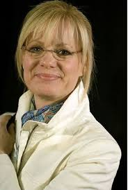 Bonnie Hunt Biography, Bonnie Hunt's Famous Quotes - QuotationOf . COM