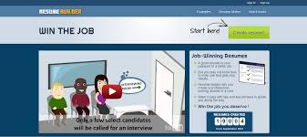 review of resumebuilder org best resume writing services resumebuilder org review