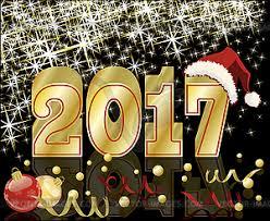 Bildergebnis für karten frohe weihnachten und ein gutes neues jahr