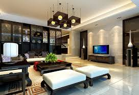 luxurius living room ceiling lighting ideas sac14 whatever storenet charming living room lights