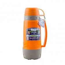 <b>Термос Peerless PEE</b>-180 Orange 1,8 л – купить по цене 660 руб ...
