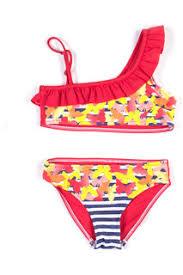 Белье и <b>купальники</b> для девочек — купить на Яндекс.Маркете