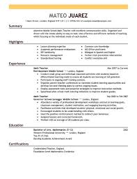 doc traditional resume templates com traditional resume template