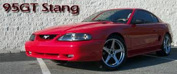 95 mustang gt cooling fan wiring diagram wiring diagram and 95 mustang wiring diagram diagrams and schematics