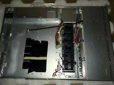 Стойка для сервера <b>Supermicro</b> и шасси | eBay
