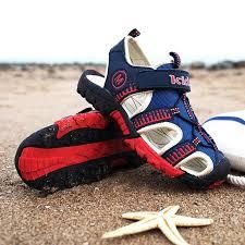 Detail Feedback Questions about <b>Kids Shoes</b> Summer <b>Boys Sandal</b> ...