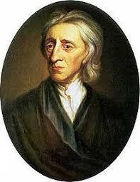 John Locke - john-locke