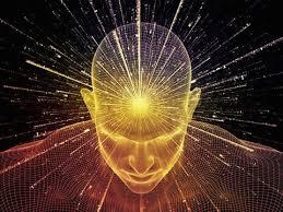 Resultado de imagem para espiritualidade