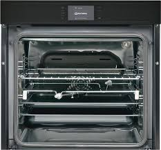 <b>Электрический духовой шкаф VestFrost</b> VFTF78OHG — купить в ...