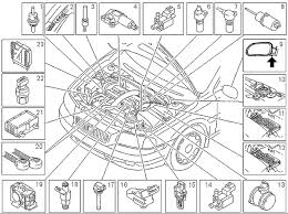 volvo s60 engine diagram similiar volvo s engine diagrams keywords similiar volvo s engine diagrams keywords 2001 volvo s40 1 9t keeps missing on cyl 2