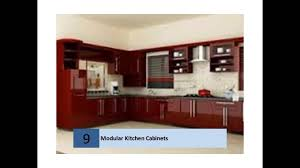 green kitchen cabinets couchableco: modular kitchen cabinets company catalogs most popular kitchen layouts for best future home