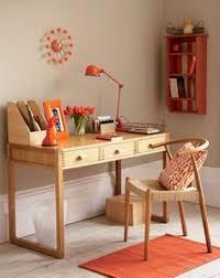 pleasing vintage home office desk charming designing home inspiration chic vintage home office