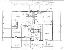 d kitchen design layout