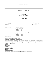 resume templates blank email template printable pertaining 93 enchanting blank resume templates