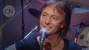 <b>Chris Norman</b> - Living Next Door To Alice (One Acoustic Evening ...