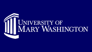 Image result for mary washington university