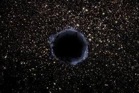 black holes archives out there out there black hole