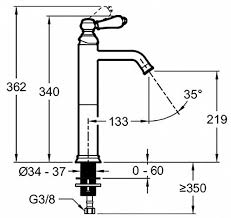 Jacob Delafon Eo E24361-CP — <b>Смеситель для раковины Jacob</b> ...
