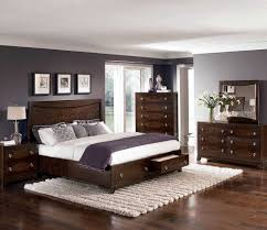 full size of storage amazing chocolate mahogany wood king platform bed with storage oxford headboard awesome black painted mahogany