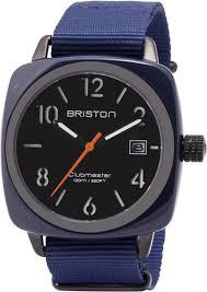 Наручные <b>часы Briston 15240</b>.<b>PBA</b>.<b>NB</b>.<b>3</b>.<b>NNB</b> — купить в ...