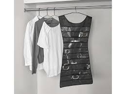 <b>Органайзер для украшений Little</b> dress 299035-040 – купить в ...