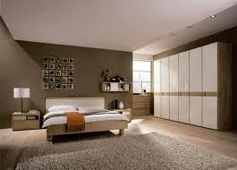 bedroom furniture ideas full