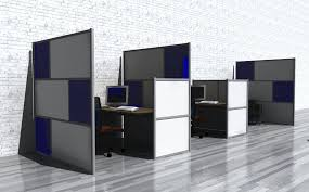 gallery office divider image 13 of 15 elegant decorating office cubicle walls