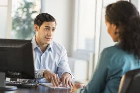 what is a screening interview man and w in interview