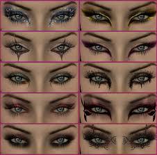 اجمل عيون بنات Images?q=tbn:ANd9GcRezoj34fzYnONtYDj-a3FF4og96IKJN1_KbexGKLovG5FjVI-WdA