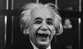 What are some great Albert Einstein photos? - Quora