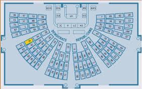 house of representatives   Mackerel Economicssenate seats