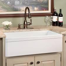 farm sinks kitchens white image of awesome small kitchen sinks farmhouse kitchen sink apron kitchen sink kitchen