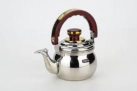 <b>Заварочный чайник 0.5л</b> Mayer&Boch MB-8881 - купить в ...