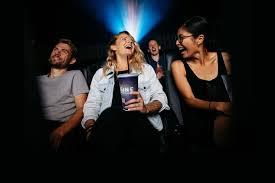 Movies - Emagine Entertainment