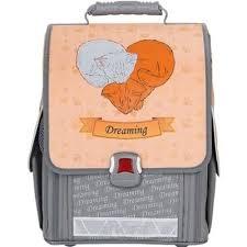 Школьные рюкзаки, <b>сумки Action</b>: Купить в Тюмени | Цены на ...