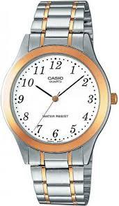 <b>Часы Casio LTP</b>-<b>1263PG</b>-<b>7B</b> [LTP-1263PG-7BEF] купить ...