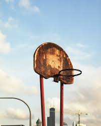 hoop dreams amid the game of life art feature chicago reader cabrini green 2016