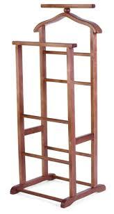 <b>Напольная вешалка Мебелик В</b> 9Н — в наличии, купить по ...