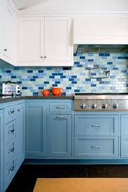 kitchen floor tiles small space: tile for small kitchens jeff troyer associates kingswood kitchen backsplashjpgrendhgtvcom