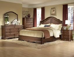 dark bedroom sets sharp dark wood bedroom furniture bedroom furniture dark wood