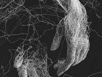 Абстрактный стиль: лучшие изображения (49) | Абстрактный ...