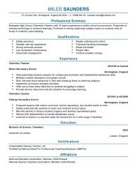 resume examples livecareer phone number livecareer sign in job resume examples resume livecareer login livecareer sign in professional legal livecareer