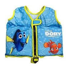 Kids <b>Baby Inflatable Pool Swim</b> Ring Seat Float Boat Swimming Aid ...