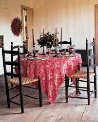 dining room khaki tone:  mll  table hd