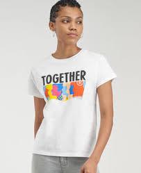 <b>Women's</b> T-Shirts + Tanks - Buy Tees At <b>Levi's</b>® Australia
