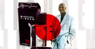 What happened to <b>Michael Jordan</b> Cologne? - SBNation.com