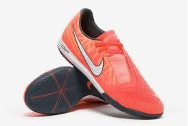 <b>Футзалки Nike Zoom</b> Phantom Venom Pro IC BQ7496-810 купить в ...