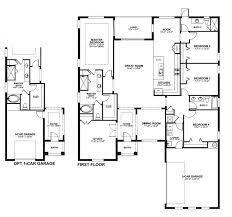 images master bedroom floor plans