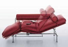 fresh chaise lounge sofa modern 12 on home decor ideas with chaise lounge sofa modern chaise lounge sofa